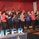 Jahreskonzert des Liederkranzes Renhardsweiler