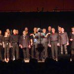 Grandioses Finale des Jubiläumsjahres von Voice Affair