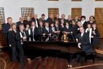 10 Jahre Kammerchor der Chorgemeinschaft Kai Müller