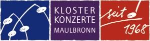 Klosterkonzerte-Maulbronn_Logo-quer