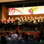 Bezaubernde italienische Klänge zum Jubiläum – Klassik vereint Magie