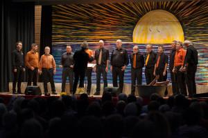 Konzert2015 Maennerchor