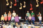 ABBA und der Broadway zu Gast in Friolzheim