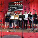 Konzert des Breitensteiner JugendChores am 22.4.2018