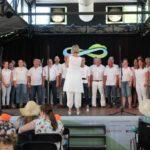 Christoph Palm: Unser Landesmusikverband steht für Freiheit und Weltoffenheit