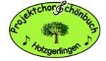 Projektchor Schönbuch mit erlesenen geistlichen Werken