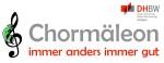 Chormäleon startet mit Probe ins Jahr 2016