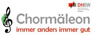 Logo_CHORMÄLEON_DHBW (1)