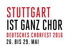 Logo_Chorfest_Wort-Bild-Marke
