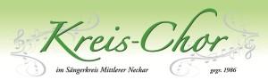 logo_kreis-chor