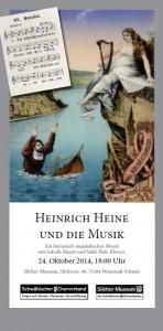 Museum_Heine