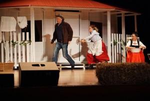 Oklahomahaus_Farmhaus CVJK