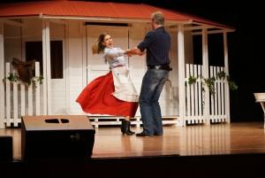 Oklahomahaus_Farmhaus1 CVJK