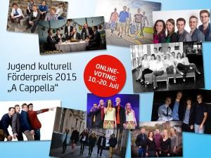 Online-Voting_Jugend kulturell Förderpreis 2015 A Cappella_rgb_1800