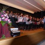 S`Leben is wia a Traum – Traumreise mit dem Liederkranz Kirchen