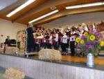Der Liederkranz Oberdischingen feiert seinen 180. Geburtstag mit einem Wunschkonzert
