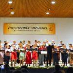 """Alles Oper!"" in Hohenhaslach"