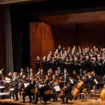 150 Jahre Philharmonischer Chor Friedrichshafen – Festliches Programm im Jubiläumsjahr