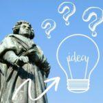 Beethoven anders erleben und bis 15. Dezember Förderantrag stellen