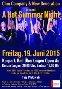 Plakat-Hot_Summer_Night_19.06.2015_GMB