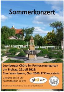 PlakatPomgarten16