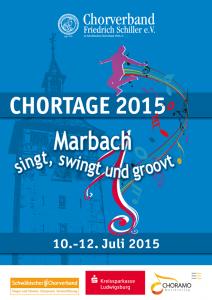 Plakat_Chortage_2015
