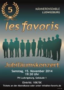 Plakat_Jubilaeumskonzert