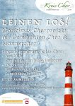 Chorprojekt des Kreis-Chores 2019: LEINEN LOS!