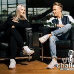 Vocal Challenge Tuttlingen in den Startlöchern! Pop-Gesangswettbewerb startet am 1.12. 2019