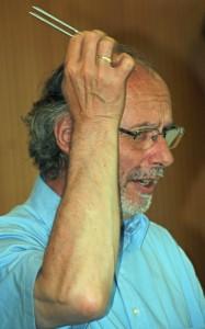 Prof. Schmid
