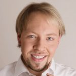 Heimsch übernimmt die Sängerjugend im WHCV