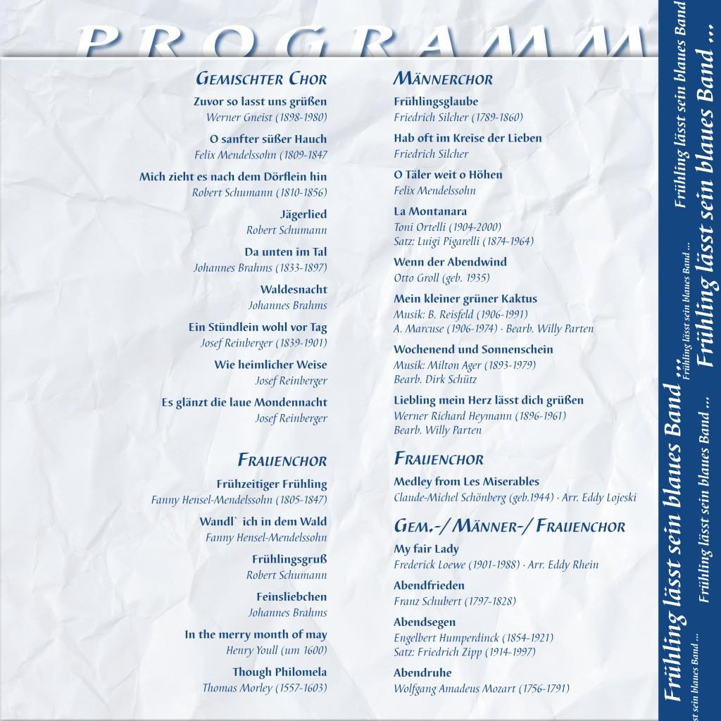 ProgrammFrühjahrskonzert2015-2
