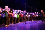 12. Stuttgarter Chortage gehen mit großem Finale zu Ende