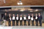Fast 300 Sängerinnen und Sänger treten beim Regionssingen in Reinstetten auf