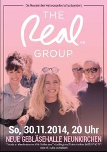 RealGroup_Neunkirchen