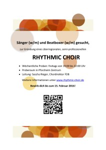 Rhythmic-Choir-Plakat-A4