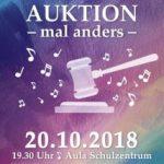 Gelungenes Konzert des Sängerbundes in Rutesheim