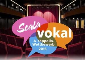 Scala_Vocal_2016