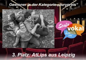 Scala_Vocal_Gewinner_Jury_3.Platz