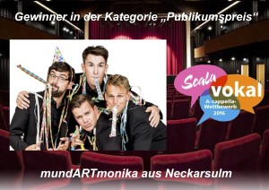 Scala_Vocal_Gewinner_Publikumspreis