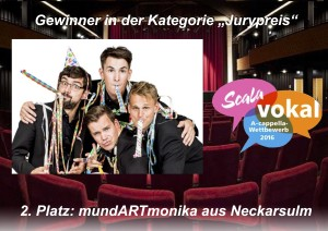 Scala_Vocal_Gewinner_mundartmonika