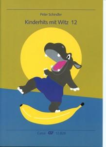 Schindler-Kinderhits