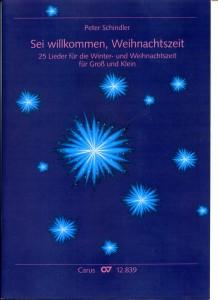 Schindler-Weihnachtslieder001