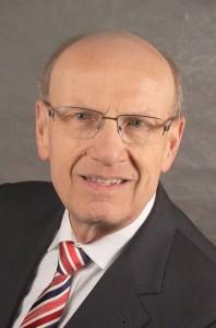Seifert2012edit