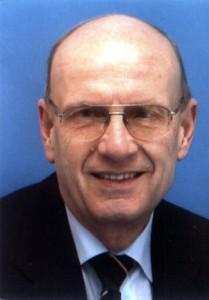 Dr. Eckhart Seifert