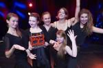 "Sjaella und dezibelles gewinnen den Jugend kulturell Förderpreis ""A Cappella"""