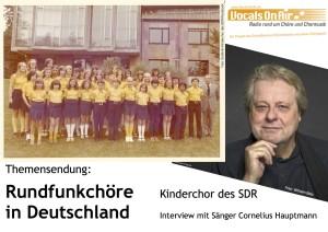 VoA_102_Kinderchor_SDR_Hauptmann