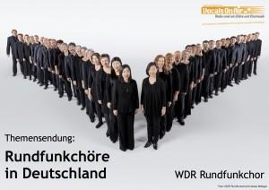 VoA_102_WDR Rundfunkchor