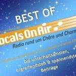 Vocals On Air präsentiert Best of – Folge 1