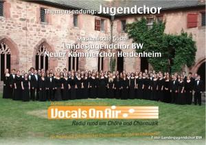 VoA_44_Jugendchor